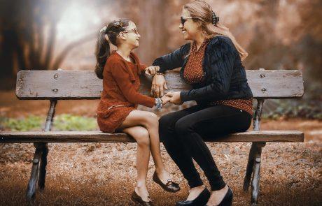 זכויות יתר בעבודה עבור אמהות חד הוריות