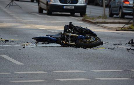 כביש 431: תאונת דרכים קשה בין מחלף נשרים לענבה