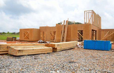 מהי בנייה קלה והאם כדאי להשקיע בכך?