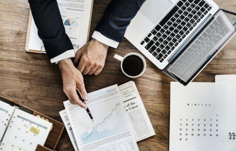 מערכות לניהול מכירות – מדוע כדאי להשתמש במערכות אלה
