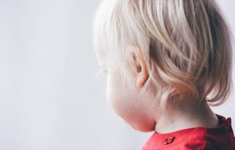 חרדות אצל ילדים: איך לאבחן, לטפל – ולשפר את איכות החיים