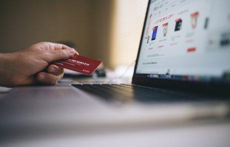 איך הופכים אתר מקוון רגיל לחנות אינטרנטית מצליחה