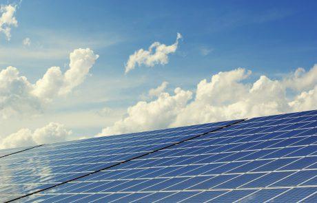 עיריית מודיעין מעודדת התקנת פאנלים סולאריים בבתים ובנייני מגורים