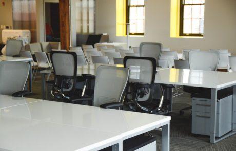 כסא מנהלים אורטופדי – איכות לחיים טובים יותר