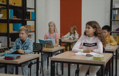 חושבים שללמוד בזום בעברית זה קשה? נסו ללמוד אנגלית!