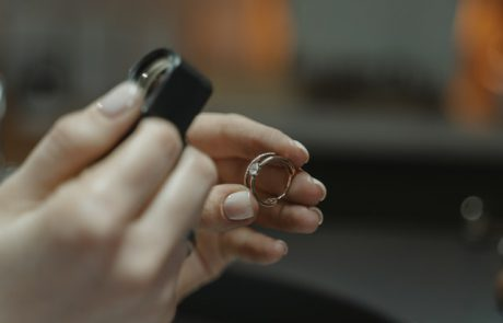 עיצוב תכשיטים – 5 טיפים למתחילות