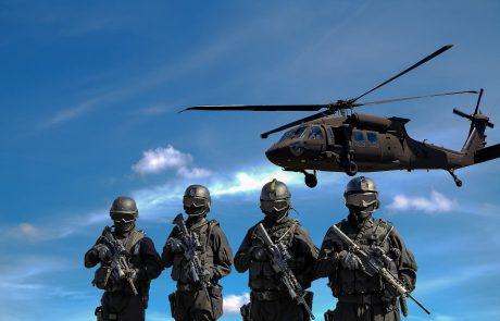 האם מודיעין מוכנה למצבי חירום? סקר עירוני לבחינת מוכנות וחוסן בחירום