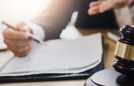 מה חשוב לדעת על בחירת עורך דין מקרקעין