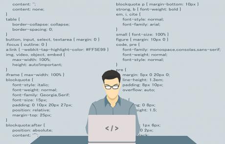 מהו ניהול מוניטין ברשת (ORM), ומתי תצטרכו להשתמש בו?