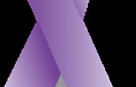 גן עדן בסגול : 10.5.17 יום המודעות למחלת האפילפסיה