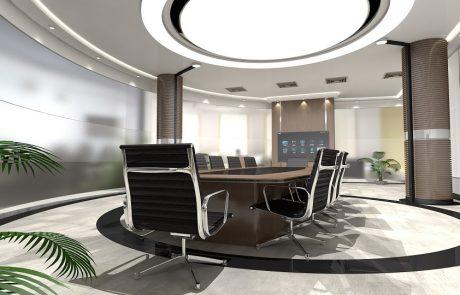 השכרת משרדים – כמה טיפים שאתם חייבים להכיר