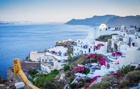 האם כדאי להשקיע באתונה