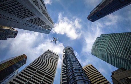 טיפים לבחירת חברת ניהול בניין