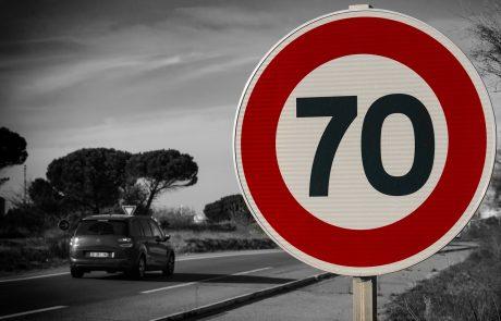 """איך מבטלים דו""""ח על נהיגה במהירות מופרזת – עו""""ד דמיטרי אניקין"""