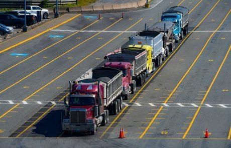 למה כדאי לקנות משאית חדשה ולא משומשת