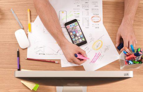 מה עושה מעצב תעשייתי?