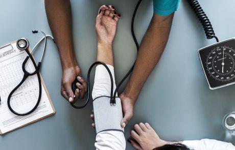 חוויתם רשלנות רפואית? מספר טיפים שיעזרו לכם